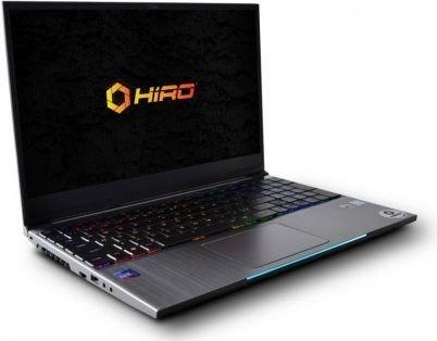 Hiro 700 H02 (NBC700-H02 NTT)