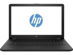 Sülearvuti HP 15-bs003ny 2KF47EA-B1R