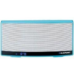 Bluetooth kõlar BLAUPUNKT BT10BL