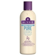 Palsam AUSSIE Aussome Pure Locks, 250 ml