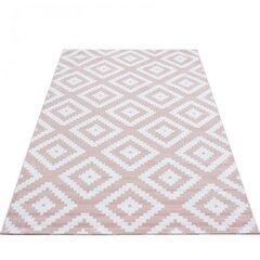 Vaip Plus Pink 8005, 120x170 cm