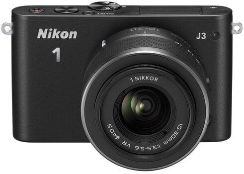 Nikon 1 J3 11 27 5mm