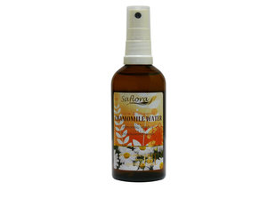 Kummelivee toonik Saflora 100 ml