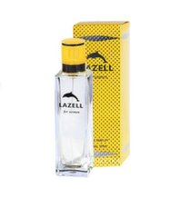 Parfüümvesi Lazell For Women EDP naistele 100 ml