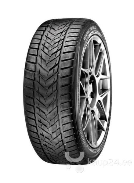 Vredestein WINTRAC XTREME S 245/45R18 100 V XL цена и информация | Rehvid | kaup24.ee
