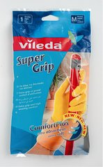 Kindad VILEDA Super Grip
