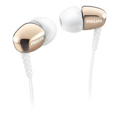 Philips SHE3900GD
