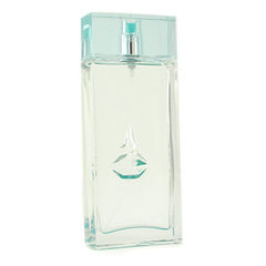 Tualettvesi Salvador Dali Sea & Sun In Cadaques EDT naistele 100 ml
