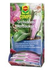 Väetisekapsel orhideedele COMPO, 30ml