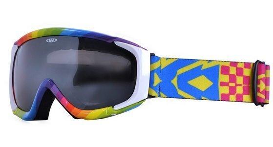 Лыжные очки Worker Gordon
