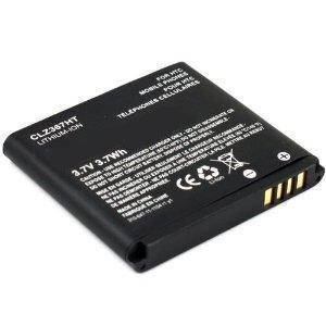 Aku HTC HD Mini, T5555, BAS430 цена и информация | Mobiiltelefonide akud | kaup24.ee