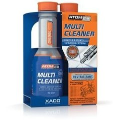 AtomEx Multi Cleaner