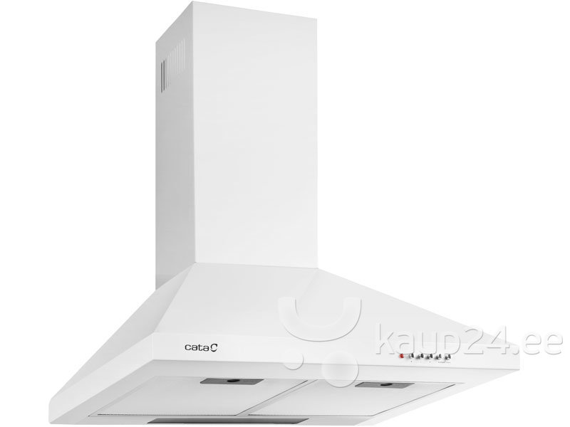 Cata V-600 BLANCA/B цена и информация | Õhupuhastid | kaup24.ee