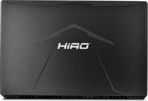 Hiro 950ER H49 (NBCP950ER-H49 NTT) soodsam