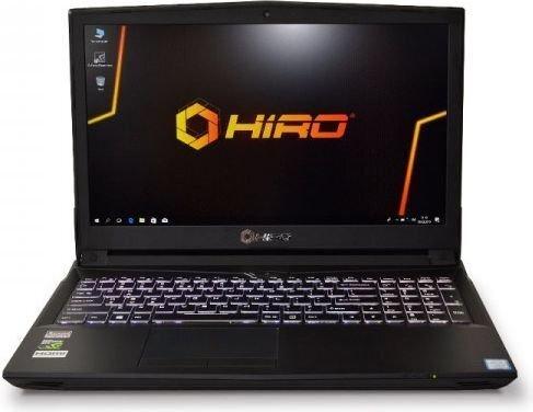 Hiro 957TP6 H49 (NBCN957TP6-H49 NTT)