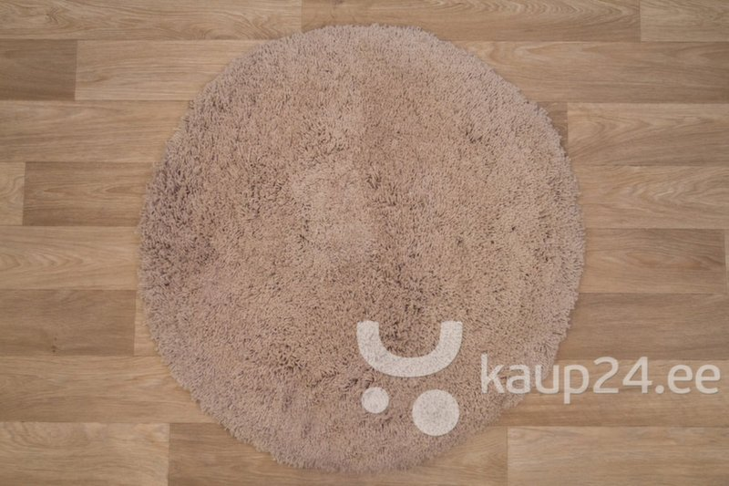 Ковер Shaggy Exclusive Taupe
