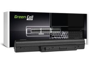 Enlarged Green Cell Pro Laptop Battery for Acer Aspire 5733 5741 5742 5742G 5750G E1-571 TravelMate 5740 5742