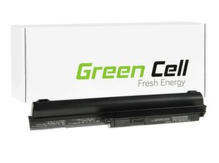 Enlarged Green Cell Pro Laptop Battery for Sony Vaio E15 PCG-71811M PCG-71911M