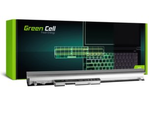 Green Cell Laptop Battery for HP 14-W 14-Y 15-F 15-F271 15-F233WM 15-F271WM