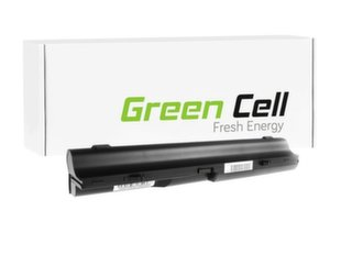 Green Cell Laptop Battery for HP 420 620 625 Compaq 420 620 621 625 ProBook 4520