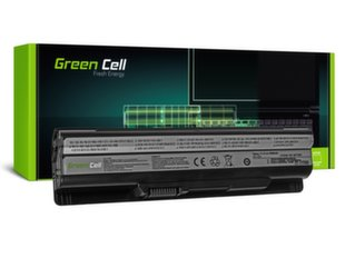 Green Cell Laptop Battery for MSI CR650 CX650 FX600 GE60 GE70