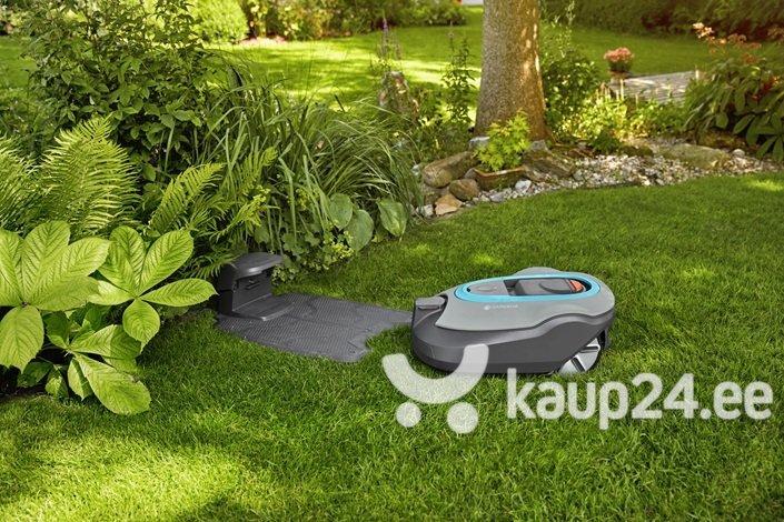 Robotniiduk Gardena Sileno+ 1600