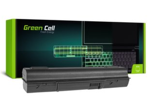 Sülearvuti aku Green Cell Laptop Battery for Acer Aspire 5532 5732Z 5734Z eMachines E525 E625 E725 G430 G525 G625