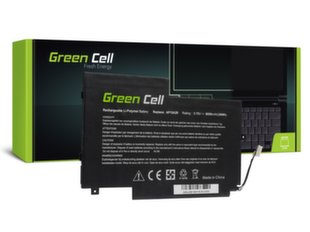 Sülearvuti aku Green Cell Laptop Battery for Acer Aspire Switch 10 E SW3 SW3-013 SW3-016
