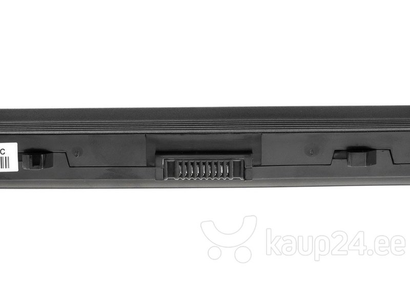 Sülearvuti aku Green Cell Laptop Battery for Dell Inspiron 1525 1526 1545 1546 PP29L PP41L Vostro 500