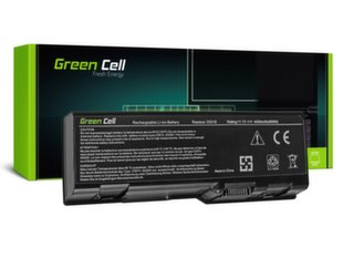 Sülearvuti aku Green Cell Laptop Battery for Dell Inspiron XPS Gen 2 6000 9300 9400 E1705 Precision M90 M6300
