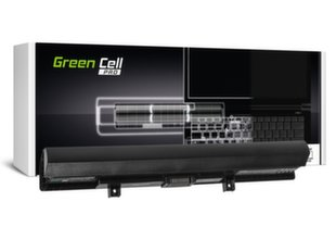 Green Cell Pro Laptop Battery for Toshiba Satellite C50-B C50D-B L50-B L50D-B