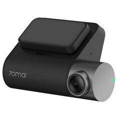 XIAOMI 70mai Pro hind ja info | Pardakaamerad ja videosalvestid | kaup24.ee