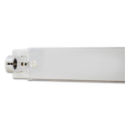 LED toruvalgusti korpus I цена и информация | Laevalgustid | kaup24.ee