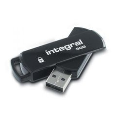 Integral INFD8GB360SECV2