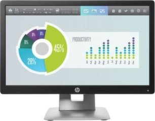 HP M1F41AT#ABB hind ja info | Monitorid | kaup24.ee