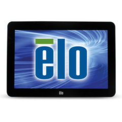 Elo Touch Solutions E045337