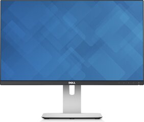 Dell 210-AEVE/5Y hind ja info | Dell 210-AEVE/5Y | kaup24.ee