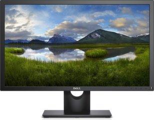 Dell 210-AMNV/5Y
