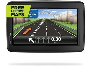 Это один из лучших дорожных навигаторов по качеству, цене и производительности на рынке.