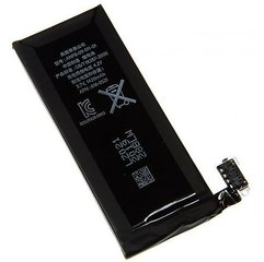 Apple iPhone 4 Li-Ion 3.7V 1420mAh