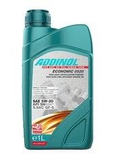 Mootoriõli Addinol Ecomonic 520 5w20 - 1L