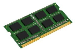 Kingston KCP3L16SS8/4