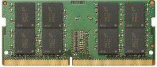 HP Y7B54AA