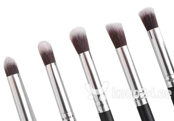 Meigipintslite komplekt Make Up Set 6046 Teile 10 tk