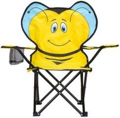 Laste kokkupandav tool Abbey Animal Mesilane hind ja info | Laste kokkupandav tool Abbey Animal Mesilane | kaup24.ee