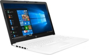 HP 15-da1005nw (6AT67EA) 16 GB RAM/ 128 GB M.2/ 1TB HDD/ Win10H