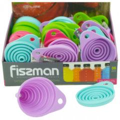 Складная воронка Fissman 9x11 см