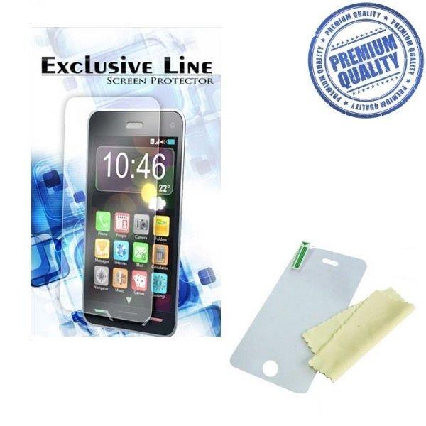 Ex Line защитная пленка для мобильного телефона Sony D6603 Xperia Z3