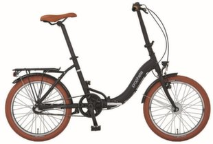 Kokkupandav jalgratas PROPHETE GENIESSER 1.0 City 20''