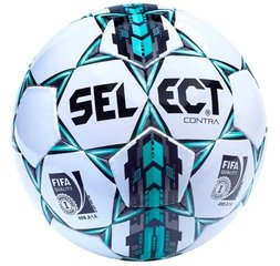 Jalgpall SELECT Contra (FIFA inspected) NEW